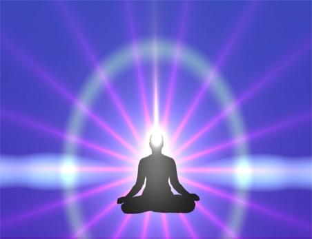 meditationaug08.jpg